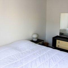 Отель Panorama Франция, Ницца - отзывы, цены и фото номеров - забронировать отель Panorama онлайн сейф в номере