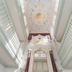 Отель Private Mansions Нидерланды, Амстердам - отзывы, цены и фото номеров - забронировать отель Private Mansions онлайн сауна
