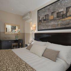 Yes Hotel комната для гостей фото 6