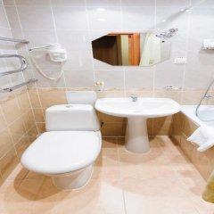 Гостиница Ловеч ванная