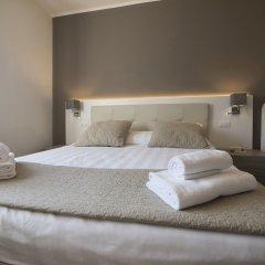 Отель Al Portico Guest House Италия, Венеция - отзывы, цены и фото номеров - забронировать отель Al Portico Guest House онлайн комната для гостей фото 2