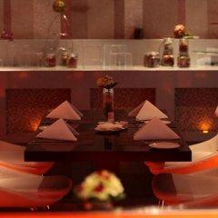 Отель Asta Hotel Shenzhen Китай, Шэньчжэнь - отзывы, цены и фото номеров - забронировать отель Asta Hotel Shenzhen онлайн питание фото 2