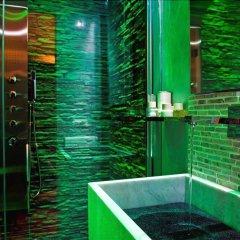 Отель Pantheon Relais Италия, Рим - 1 отзыв об отеле, цены и фото номеров - забронировать отель Pantheon Relais онлайн фото 7