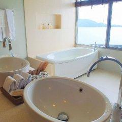 Отель Kalima Resort & Spa, Phuket ванная