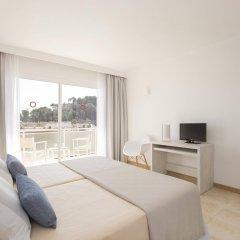 Hotel Torá комната для гостей фото 2
