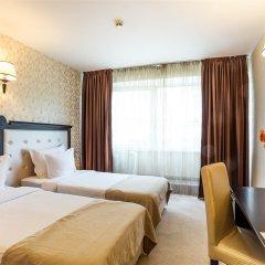 Лозенец Отель София комната для гостей фото 2