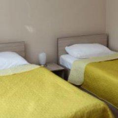 Гостиница Kemka комната для гостей
