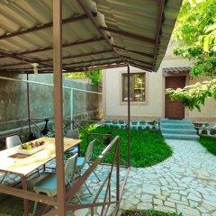 Отель Sion Resort Армения, Цахкадзор - отзывы, цены и фото номеров - забронировать отель Sion Resort онлайн фото 3