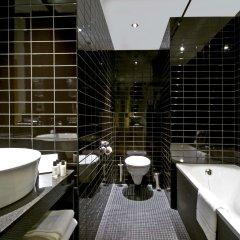 Отель TRYP by Wyndham Antwerp ванная