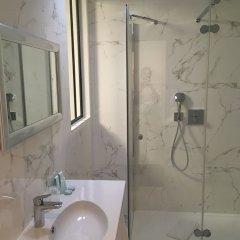 Hotel La Villa Nice Promenade ванная фото 2