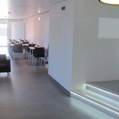 Отель V Dinastia Lisbon Guesthouse Португалия, Лиссабон - 1 отзыв об отеле, цены и фото номеров - забронировать отель V Dinastia Lisbon Guesthouse онлайн спа