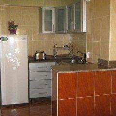 Апартаменты Green Garden Apartment в номере фото 2