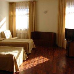 Borika Hotel Чепеларе комната для гостей фото 2
