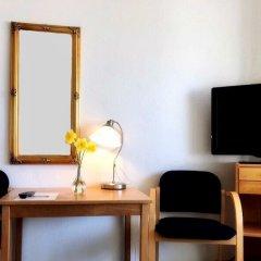 Отель Medio Дания, Сногхой - отзывы, цены и фото номеров - забронировать отель Medio онлайн фото 13