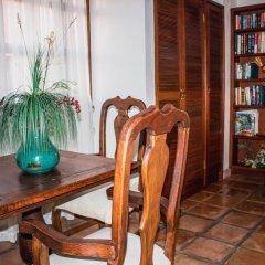 Отель Boutique Casa Bella Мексика, Кабо-Сан-Лукас - отзывы, цены и фото номеров - забронировать отель Boutique Casa Bella онлайн развлечения
