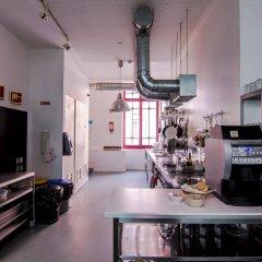 Lisbon Destination Hostel в номере фото 2