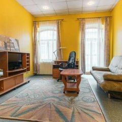 Отель Like home Литва, Вильнюс - отзывы, цены и фото номеров - забронировать отель Like home онлайн фото 21
