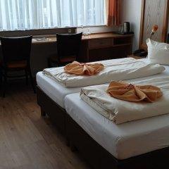 Отель Wasserburg Германия, Мюнхен - отзывы, цены и фото номеров - забронировать отель Wasserburg онлайн фото 13
