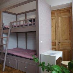 Malevich hostel детские мероприятия фото 2