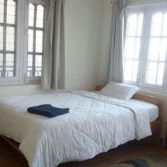 Отель Lakeway Apartments and Rooms Непал, Покхара - отзывы, цены и фото номеров - забронировать отель Lakeway Apartments and Rooms онлайн фото 3