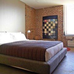 Отель Gault Канада, Монреаль - отзывы, цены и фото номеров - забронировать отель Gault онлайн комната для гостей