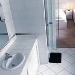 Апартаменты My City Apartments - Prime Location Вена ванная фото 2