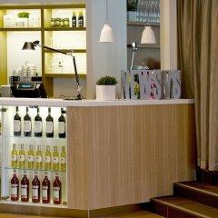 Radisson Blu Hotel, Espoo гостиничный бар фото 2