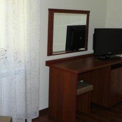 Карпаты Отель Хуст удобства в номере