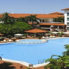 Отель Diamond Westlake Suites фото 8