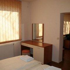 Отель Prespa Bansko - Guest House удобства в номере фото 2