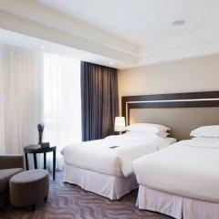 Гостиница Congress Hotel Ufa в Уфе отзывы, цены и фото номеров - забронировать гостиницу Congress Hotel Ufa онлайн Уфа комната для гостей фото 4