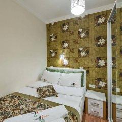 taxim trend suites istanbul turkey zenhotels rh zenhotels com