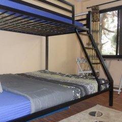 Отель Nepal Inn Bed & Breakfast Непал, Лалитпур - отзывы, цены и фото номеров - забронировать отель Nepal Inn Bed & Breakfast онлайн детские мероприятия фото 2