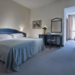 Отель Bologna Terme Италия, Абано-Терме - отзывы, цены и фото номеров - забронировать отель Bologna Terme онлайн комната для гостей фото 5