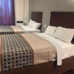 Stuart Hotel комната для гостей фото 2