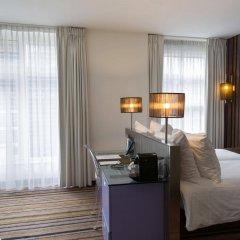 Отель WestCord City Centre Hotel Amsterdam Нидерланды, Амстердам - 2 отзыва об отеле, цены и фото номеров - забронировать отель WestCord City Centre Hotel Amsterdam онлайн фото 2