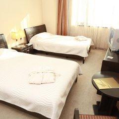 Отель Festa Sofia комната для гостей