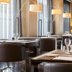 AC Hotel Milano by Marriott питание фото 2