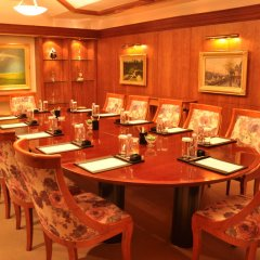 Отель Sunshine Hotel Shenzhen Китай, Шэньчжэнь - отзывы, цены и фото номеров - забронировать отель Sunshine Hotel Shenzhen онлайн питание фото 3