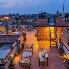 Отель Timila Непал, Лалитпур - отзывы, цены и фото номеров - забронировать отель Timila онлайн фото 3