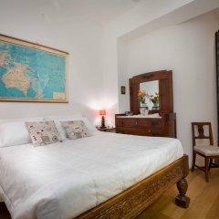 Апартаменты Florence Vintage Apartments комната для гостей фото 2