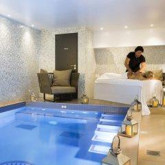 Отель Les Matins De Paris бассейн фото 3