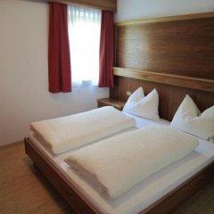 Отель Aparthotel Garni Haus Hubertus Горнолыжный курорт Ортлер комната для гостей фото 2