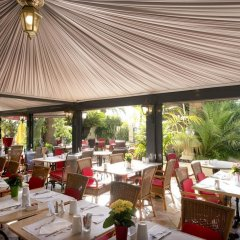 Отель West End Nice Франция, Ницца - 14 отзывов об отеле, цены и фото номеров - забронировать отель West End Nice онлайн питание
