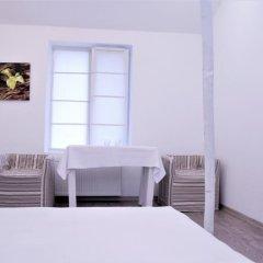 Гостиница Хижина СПА Украина, Трускавец - 1 отзыв об отеле, цены и фото номеров - забронировать гостиницу Хижина СПА онлайн комната для гостей фото 2