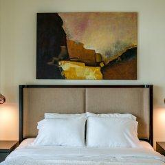 Отель One Perfect Stay - Marina Terrace комната для гостей фото 2