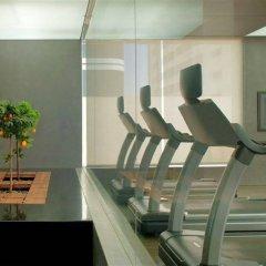 Nassima Tower Hotel Apartments фитнесс-зал фото 3