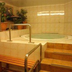Hotel Aran La Abuela фото 4