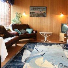 Отель Barents Frokosthotell Норвегия, Киркенес - отзывы, цены и фото номеров - забронировать отель Barents Frokosthotell онлайн бассейн
