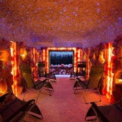 Отель EuroNova arthotel Германия, Кёльн - отзывы, цены и фото номеров - забронировать отель EuroNova arthotel онлайн спа